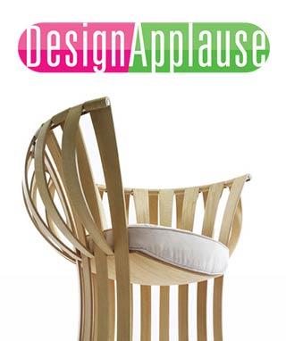 slat-chair-scott-henderson-designapp