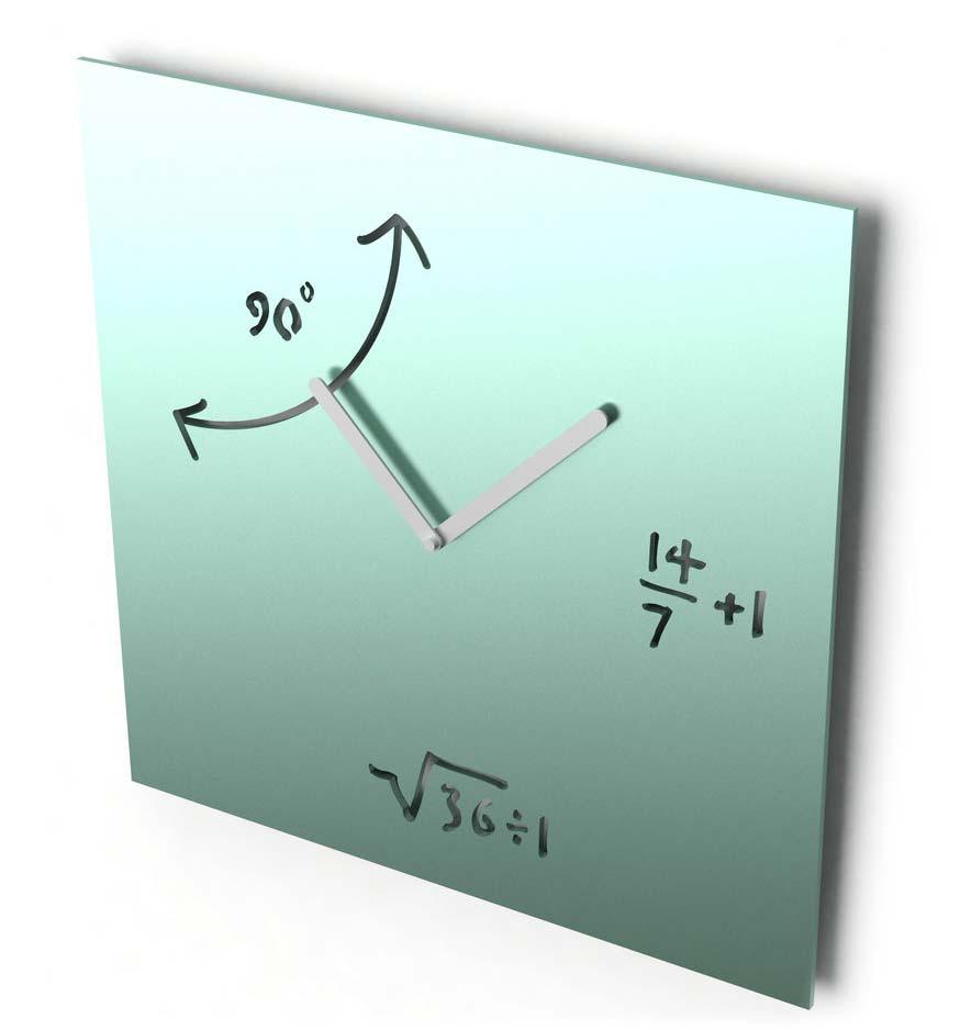 ScottHenderson-Clock_2