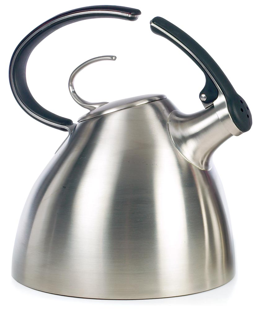 pro design kettle