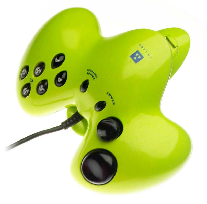 green pad with Alps Video Game Pads on From Sketch Pad To Launchpad also Choose The Best Stock Pot further Pear panyInc likewise 10 ENGINE Engine Mount Replacement in addition 68506 Dr Seuss Mini Memo Pad.