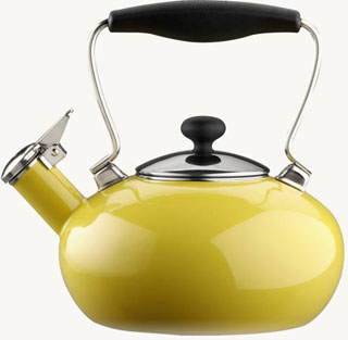 chantal_bridge_teakettle