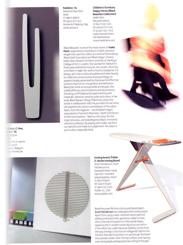 1000_new_designs_polder_inside