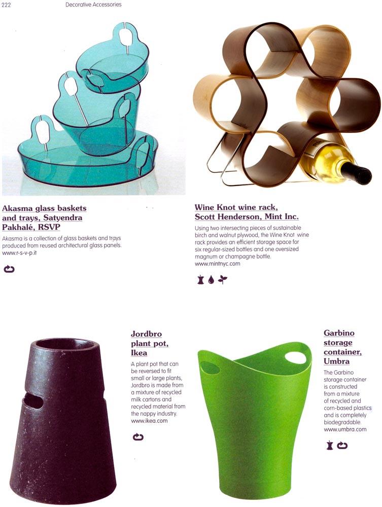 1000_new_eco_designs_inside