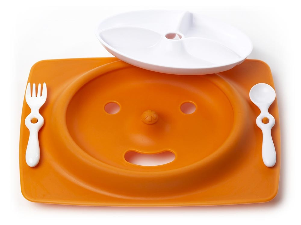 BABY_PLATE_02_0005