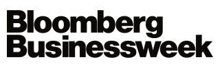 Bbg-bweek-logo