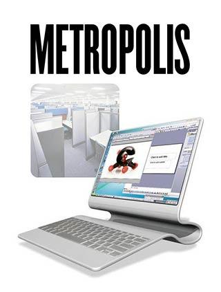 Metropolis-img
