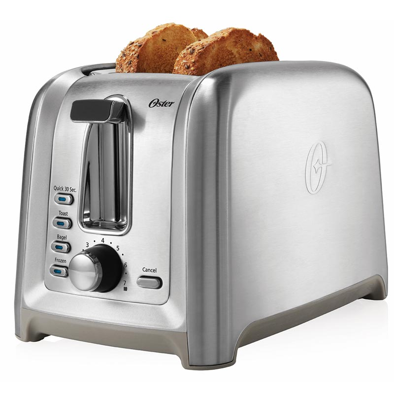 Oster_dfl_toaster_2