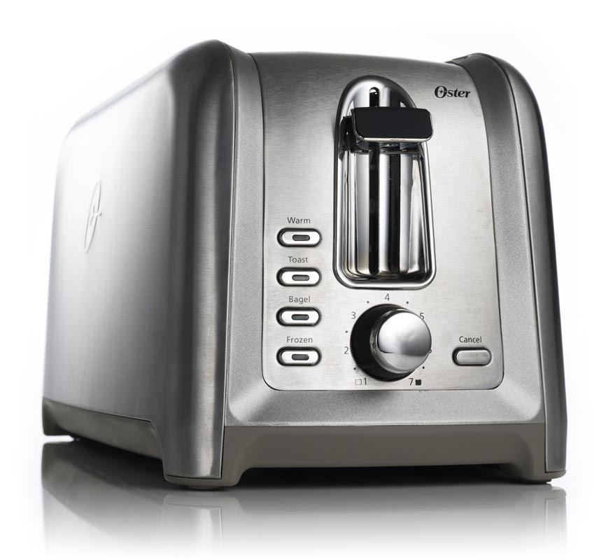 Oster_dfl_toaster_hi_res_10-25-12_fixed_gn