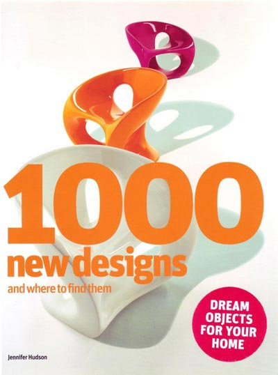 SHI22_Press_Feature-1000_new_designs_polder_cover
