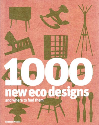 SHI22_Press_Feature-1000_new_eco_designs_cover