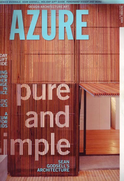 SHI22_Press_Feature-Azure_ensalada_cover_2
