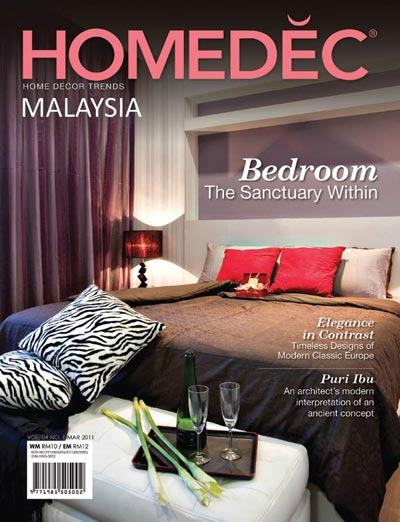 SHI22_Press_Feature-HOMEDEC_10_W_malaysia