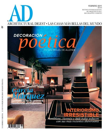 SHI22_Press_Feature-architectural_digest_mexico_cover