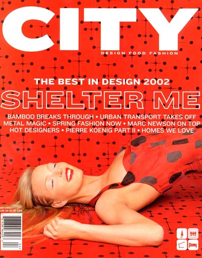 SHI22_Press_Feature-city_cuis_hand_mixer_2002_cover
