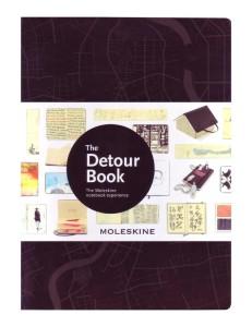 SHI22_Press_Feature-detour_book_cover