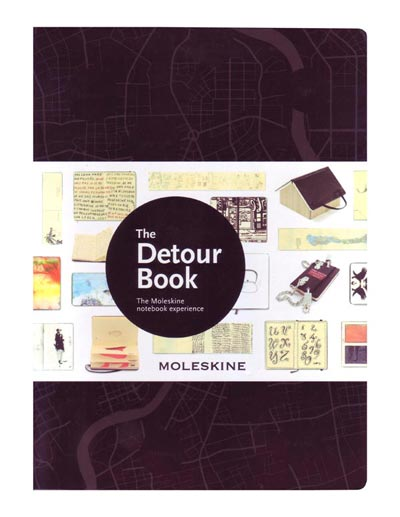 SHI22_Press_Feature-detour_book_cover