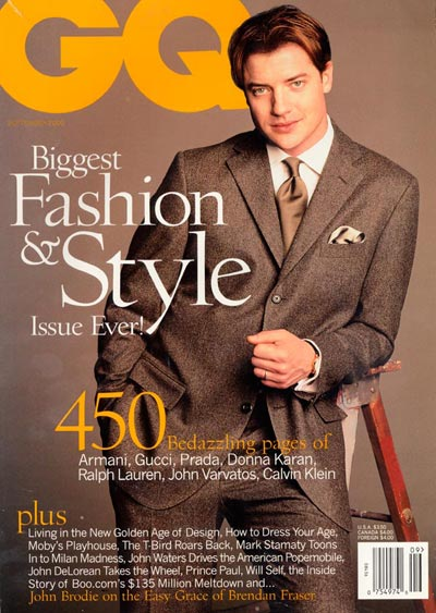 SHI22_Press_Feature-gq_sh_cover