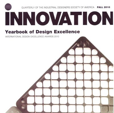 SHI22_Press_Feature-innovation_2010_cover