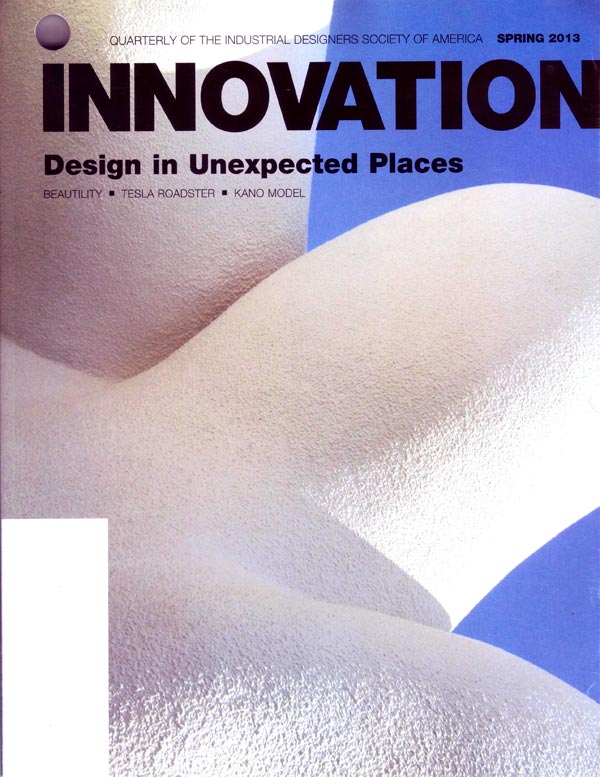 SHI22_Press_Feature-innovation_spring_2013_cover