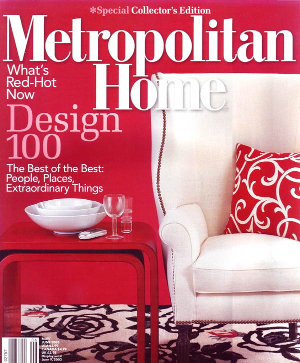 SHI22_Press_Feature-met_home_design_100_2--red_cover