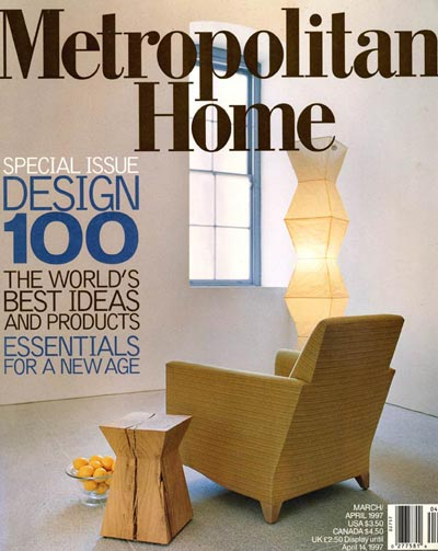 SHI22_Press_Feature-met_home_design_100_dp_cover_fixed