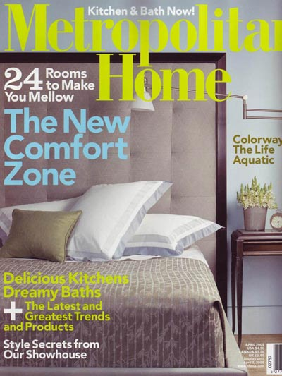SHI22_Press_Feature-met_home_pro_design_cover_fixed