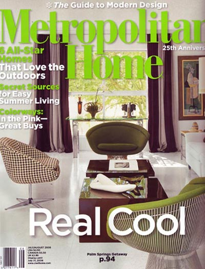 SHI22_Press_Feature-met_home_vin_eau_cover_fixed
