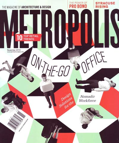SHI22_Press_Feature-metropolis_cover_nov_2010