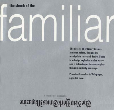 SHI22_Press_Feature-ny_times_shock_familiar_cover_fixed
