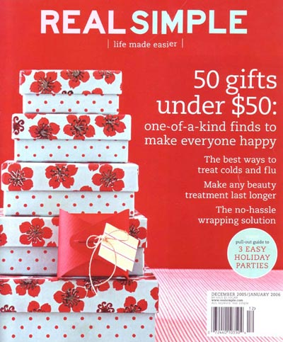 SHI22_Press_Feature-real_simple_gift_guide_cover