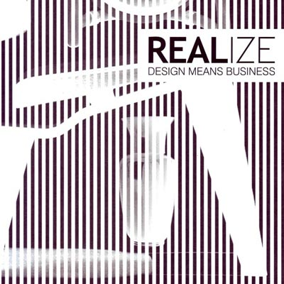 SHI22_Press_Feature-realize_book_cover