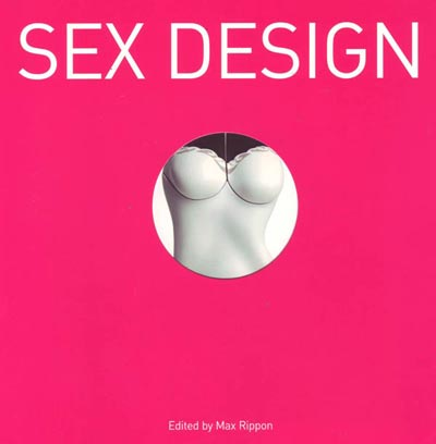 SHI22_Press_Feature-sex_design_alt_cover_fixed
