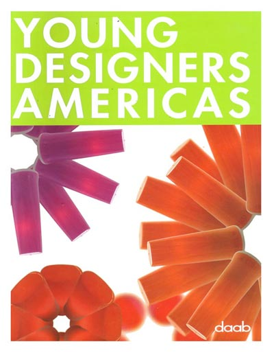 SHI22_Press_Feature-young_designers_americas_cover_fixed