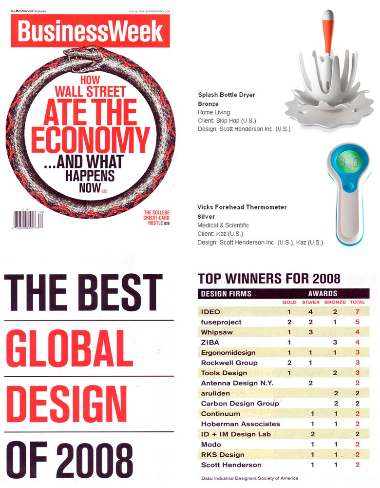 business_week_08_ideas