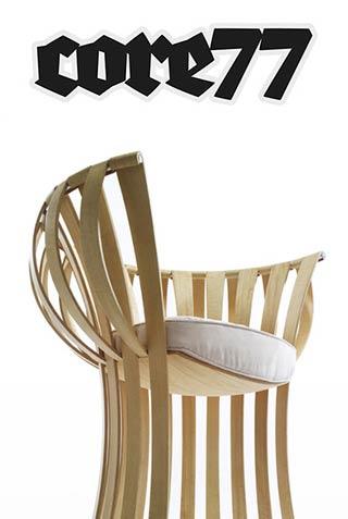 core77-slat-chair-scott-henderson-