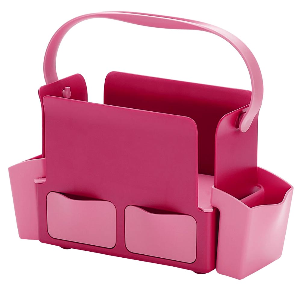 diaper_caddy_hi_res_pink