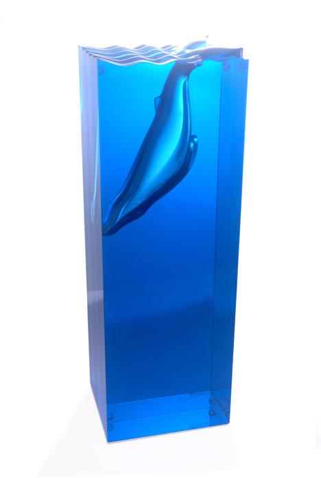 divingwhale