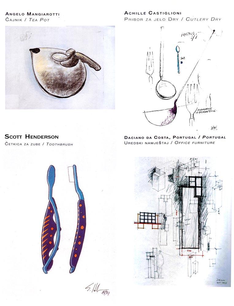 dizajnerski__crtez_INSIDE