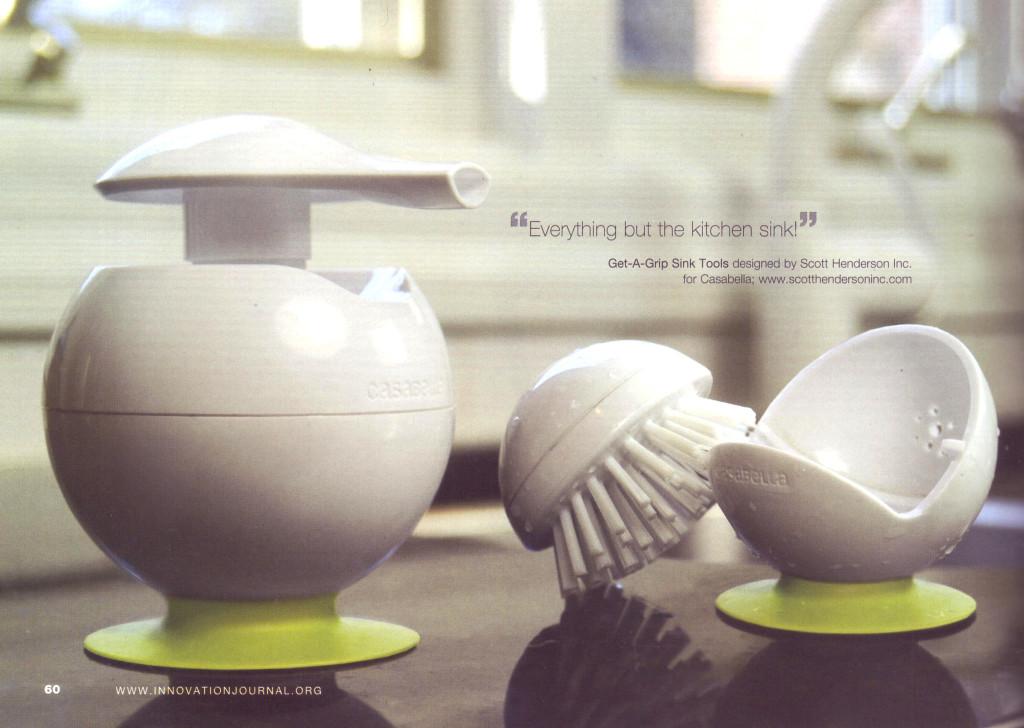 innovation_spring_2013_inside