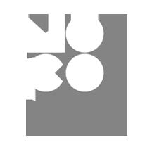 mocoloco_logo_vector_1.1