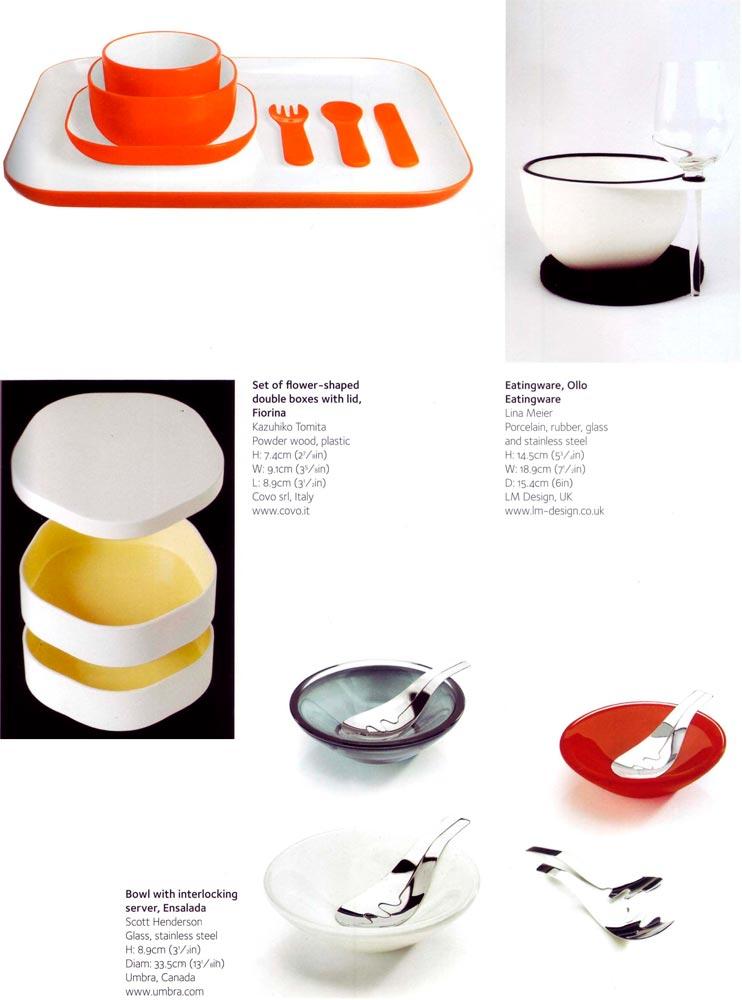 new_designs_2_ensalada