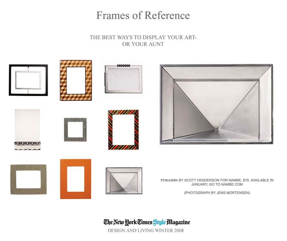 ny_times_design_and_living_2008_nambe_frame_scott_henderson