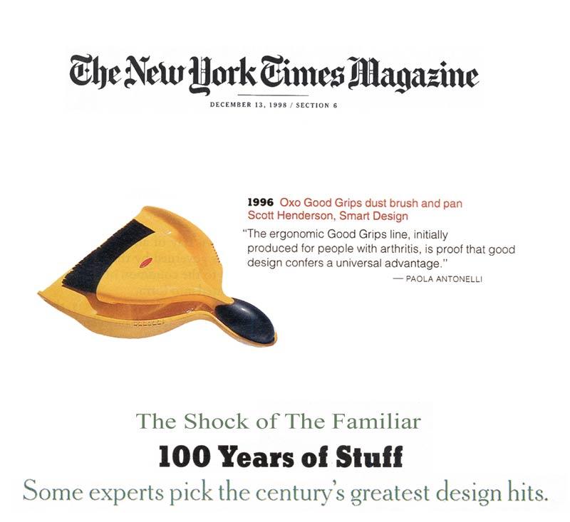 nytimes_shock_sh_fixed-1