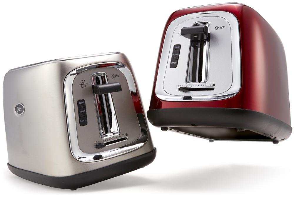Oster Jelly Bean Toaster