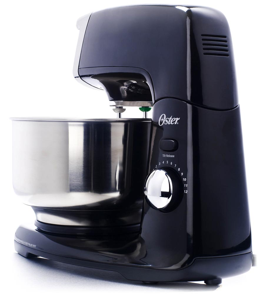 Oster Stand 12 Speed Mixer