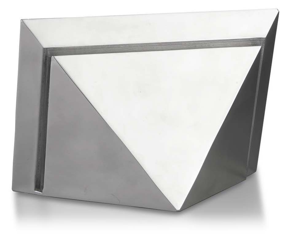 nambe-pyramid-frame_scott-henderson