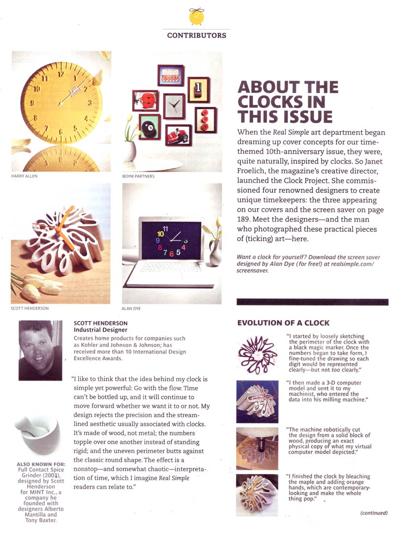 real_simple_clock_inner_page_1