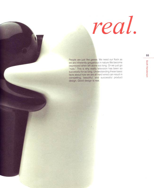 realize_book_page_6