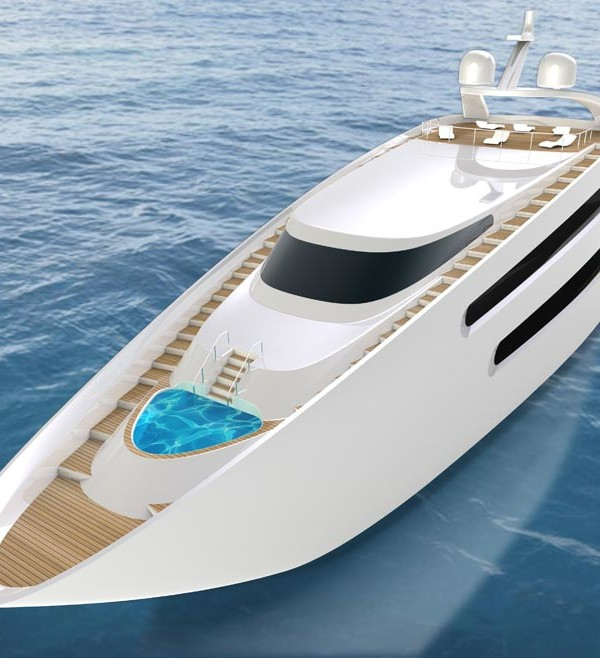 scott_henderson_priona_yacht_1-7-12_h_res_front_3-4_fixedz