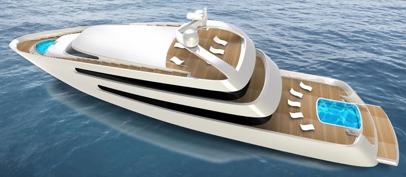 scott_henderson_priona_yacht_hi_res_top_3-4_1-7-12_fixedz
